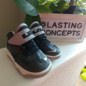 Nike Size 7C Baby Sneakers